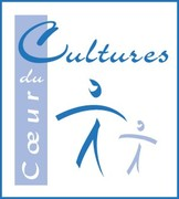 Logo Cultures du coeur haute resolution