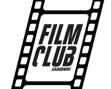 Logo Films Club